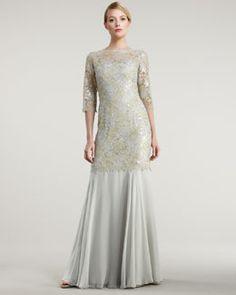99a60c68433 converts to a short dress Elegant Dresses