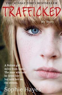 jean sasson princess trilogy pdf