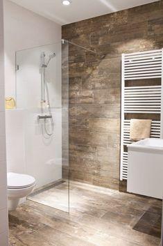 More About Beautiful Bathtubs Bathtubs For Small Bathrooms, Rustic Bathrooms, Bathroom Layout Plans, Concrete Bathtub, Tub Remodel, Bathroom Design Luxury, Simple Bathroom, Basement Bathroom, Bathroom Renovations