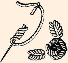 3D-Thread-flower-embroidery06.jpg