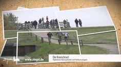 Zingst - Mehr als Meer - Natur, Fotografie, Sehenswürdigkeiten, Familien... www.zingst.de
