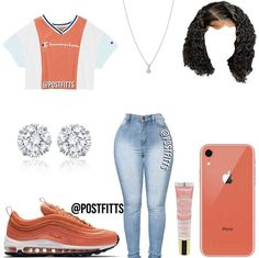 ✨Crazy over you.. • Alejandro Rosario🤪 - 😖Arived at NJ🤪 - Wattpad Baddie Outfits Casual, Swag Outfits For Girls, Cute Teen Outfits, Teenage Girl Outfits, Cute Comfy Outfits, Girls Fashion Clothes, Teenager Outfits, Dope Outfits, Teen Fashion Outfits
