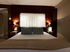 Alysson Hotel Oloron-Sainte-Marie, France