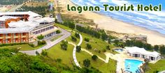 Viagem a Laguna SC em 2016 a partir de R$ 375 #laguna #santacatarina #viagem #pacotes #2016