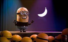 21 imagens de Minions vestidos como personagens da cultura pop - Somente Coisas Legais