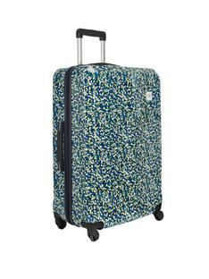 e58ece35b Suitcases, Travel Bags & Hand Luggage | Littlewoods Ireland