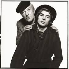Image result for david bailey portraits