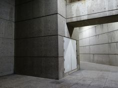 OTAKU GANGSTA Landscape Architecture, Otaku, Tile Floor, Design, Twitter, Cities, Environment, Dark Art, Bag