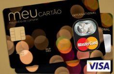 Vantagens do Cartão Renner para Fazer Compras
