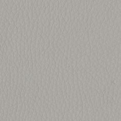 Dillon Steel Prime Time Faux Leather Upholstery Vinyl Fabric Leather Texture, Leather Material, Vinyl Fabric, Classic Leather, Leather Design, Fabric Patterns, Swatch, Upholstery, Steel