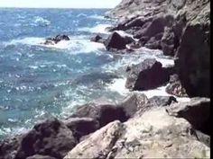 ♥Ernesto Cortazar✷Alone at Sea♥ ♥Asuncion Peña♥