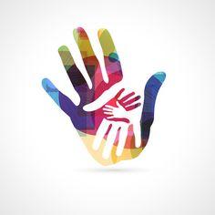 Faire un don gratuit (ou presque) c'est possible! - Le blog Nicomak