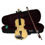 BuyingMerano MV300GD one/10 Dimensions Gold Violin with Situation and Bow+Further Established of String, Additional Bridge, Rosin - http://buyingmanual.com/buyingmerano-mv300gd-one10-dimensions-gold-violin-with-situation-and-bowfurther-established-of-string-additional-bridge-rosin.html
