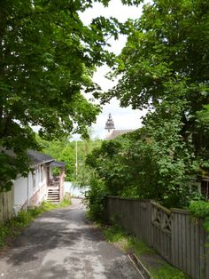 Naantali 2012 Finland