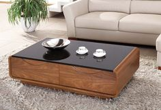 Дизайнерская мебель. 50 журнальных столов - Сундук идей для вашего дома - интерьеры, дома, дизайнерские вещи для дома