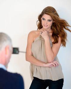 Beauty Beat: How Ashley Greene is using beauty to empower women