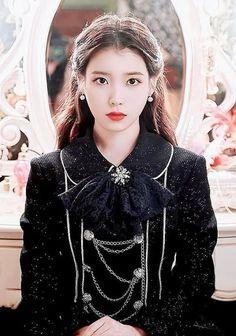 Top 10 Most Successful and Beautiful Korean Drama Actresses - iu, kdramas, kpop - Iu Fashion, Korean Fashion, Kpop Girl Groups, Kpop Girls, Korean Beauty, Asian Beauty, Korean Celebrities, Celebs, Korean Girl