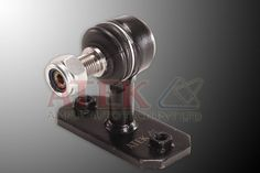 Stabilizer link Auto Parts Manufacturing by Atek World