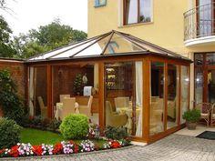 Zimní zahrady   Jbprojekt.com Gazebo, Pergola, Diy And Crafts, Outdoor Structures, Gardening, Ideas, Kiosk, Pavilion, Outdoor Pergola