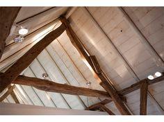 Lichtplan door Studio Nest fotografie Sibo de Man ODM Architecten-6