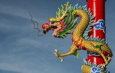 8 fascinantes curiosidades sobre el Año Nuevo Chino - Batanga