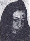 Human Rights & Democracy for Iran :: Sakineh Qasemi: One Person's Story