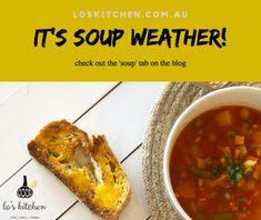 Lettuce Soup, Potato Bacon Soup, Red Curry Paste, Easy Soup Recipes, Pumpkin Soup, Chana Masala, Coconut Milk, Family Meals, Ethnic Recipes