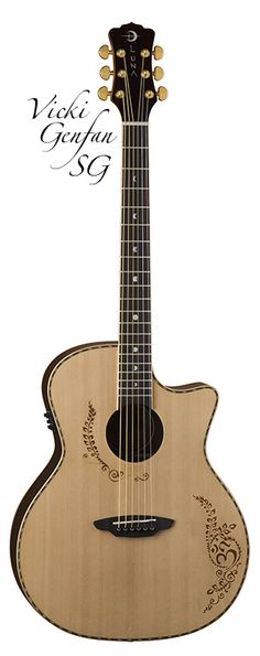 For anyone who would like to donate 600 hundred, I would really love to have this guitar ;)
