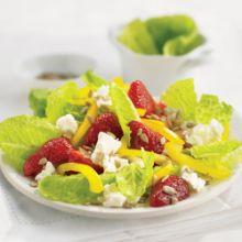 Strawberry Feta Salad - (EN) - (500x500).jpg