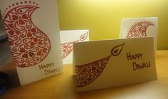 Distribute Diwali Greetings Cards Quotes SMS Wishes Messages with your near and dear ones this Deepawali 2016 - Abhishek Jain - Hotel Handmade Diwali Greeting Cards, Diwali Greeting Card Messages, Diwali Cards, Diwali Greetings, Wishes Messages, Happy Diwali Images, Message Quotes, Pure Products, Creative