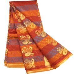 BUY ALL NEW Kanchipuram WS21S057 Multi Colour Silk Saree AT LOW PRICE ONLY IN http://www.discountsvu.com/buy/kanchipuram-ws21s057-multi-colour-silk-saree/?pipost AND MORE KANCHIPURAM SAREES AT http://www.discountsvu.com/buy/silk-sarees/?p=catalog&mode=catalog&parent=529&pg=1&CatalogSetSortBy=date