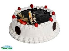 Celebrate Father's day,Order cake online in Hyderabad Winni brings you lots of variety cake for these father day celebration. Surprise your father with all the yummy delicious ...