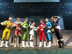 Power Rangers Cosplay, Kamen Rider, Joker, Meme, Actors, Suits, Film, Fictional Characters, Thesis
