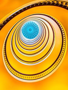 Amazing Staircases That Will Blow Your Mind