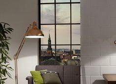 nachtkastje #lampje #slaapkamer #nachtlamp #lamp #verlichting # ...
