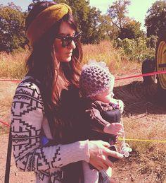 Katelynne Quinn... Love her style