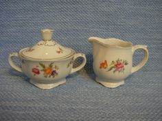 Lassi, Vintage Dishes, Finland, Cupboard, Bowls, Nostalgia, Porcelain, Container, Pottery