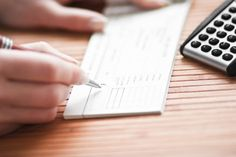 Employee paychecks - information for employers on common paycheck mistakes, including not withholding, not paying, and deducting without employee consent.