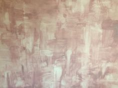 Painting, Art, Art Background, Painting Art, Kunst, Paintings, Performing Arts, Painted Canvas, Drawings