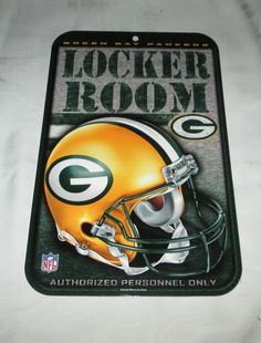 Nike NFL Youth Jerseys - 1000+ ideas about Green Bay Packers News on Pinterest   Aaron ...