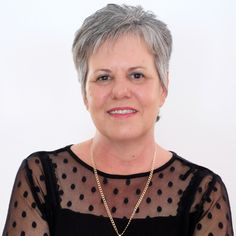Listed by Agent: Marlene Goosen Provinces Of South Africa, Coastal Homes, Cape Town, West Coast, National Parks, Lifestyle, Country, City, Cottages By The Sea