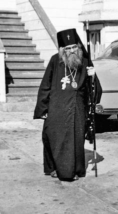 Orthodox Christianity, Byzantine Icons, Saint John, Holy Family, Orthodox Icons, Priest, Shanghai, Make Me Smile, First Love