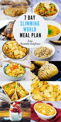 keto meal plan A totally free, seven-day Slimming World Meal Plan including breakfast, lunch and dinner recipes for an on plan week to help you achieve your healthy eating goals. Slimming World Meal Planner, Slimming World Diet Plan, Slimming World Dinners, Slimming World Recipes Syn Free, Slimming Eats, Slimming World Breakfast, Slimming World Books, Slimming World Lunch Ideas, Slimming World Survival