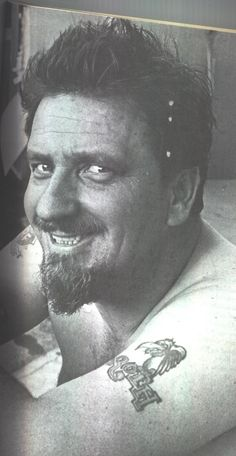 Ed Roth Undisputed Father of the Custom Car Culture