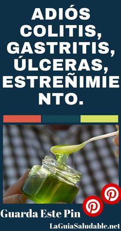 15 Ideas De Gastritis Remedios Para La Gastritis Gastritis Remedios Gastritis Dieta