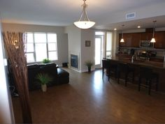 Beautiful Kelowna Condo for Sale - Fully Furnished - contact 250-682-8797 for details: List date: April 21, 2014  http://kelowna.en.craigslist.ca/reo/4434092810.html