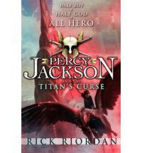 62 Best Percy Jackson And The Titans Curse Images Heroes Of