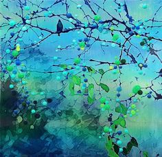 Browse all products in the Tree Of Life category from The Energy Art Store By Julia Watkins. Karla Gerard, Morning Songs, In The Tree, Art Store, Tree Of Life, New Beginnings, Fractal Art, Blue Bird, Blue Dragonfly