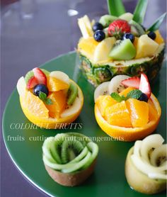 Top Ten Grazing Table to Groom Your Event Fruit Recipes, Baby Food Recipes, Cheese Fruit Platters, Edible Fruit Arrangements, Food Plating Techniques, Food Carving, Cafe Food, Food Crafts, Fruit And Veg