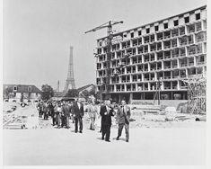 Imagini pentru unesco headquarters paris